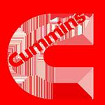 https://shacmanmotors.ph/wp-content/uploads/2019/09/Cummins.png