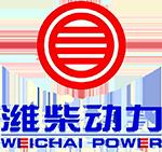 https://shacmanmotors.ph/wp-content/uploads/2019/09/Weichai-Power.png